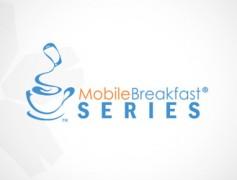 Mobile Breakfast Series Logo