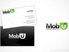 MobUI Branding
