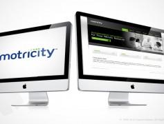 Motricity Website
