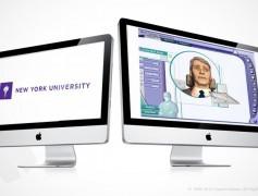 NYU Courseware