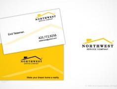 Northwest Branding