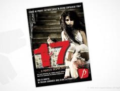 PrimaTV Movie Poster