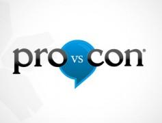 ProvsCon Logo