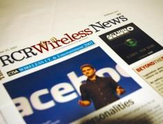 RCR Wireless Ads