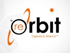 ReOrbit Logo