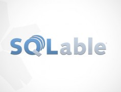 SQLable Logo