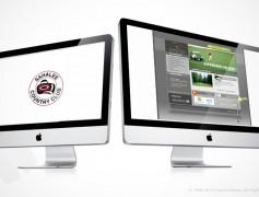 Shalee Website