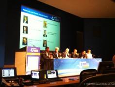 Mobile Future Conference