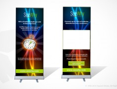 SeeWhy Banners