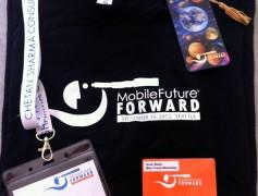 Mobile Future Event Items