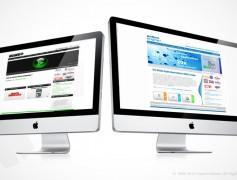 Action Engine Websites