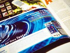 Brand-n-Go Print Ad