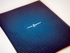 Click2Learn Brochure