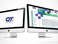 Cyphermint Online Courseware