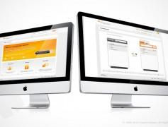 Lifepass Website
