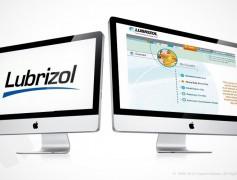 Lubrizol Online Training