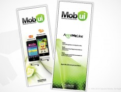 MobUI CTIA Banners
