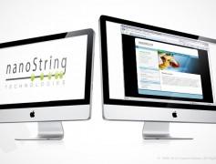 Nanostring Website