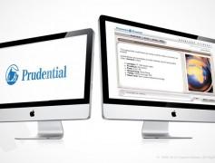 Prudential Courseware