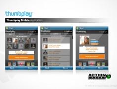 Thumbplay Mobile App