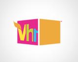 VH1 Music