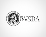 WA State Bar Association